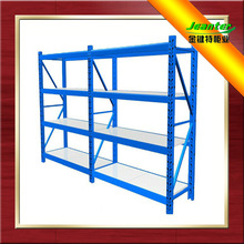 Guangzhou Factory Heavy Duty Storage Metal Rack,Steel Warehouse Gifts Racks