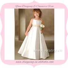 cheap wholesale Lace Dress Toddler