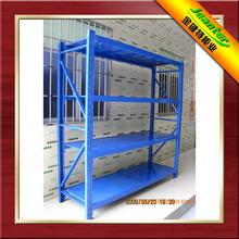 Guangzhou Factory Heavy Duty Storage Metal Rack,Steel Warehouse Rack Mount Online Ups