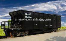 kz70 trichter wagen für ballast