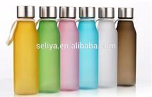 toptan 2014 yepyeni bir tasarıma plastik soda şişesi