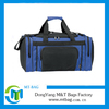 Fashion American Everyday Gymnastic Duffel Bag Durable Yoga Gym Bag