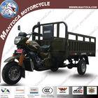 250cc three wheel motorcycle water cooling hot selling peru