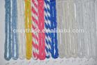 regenerated raw mops yarn 0.5-20sOE Mop Yarn,Regenerated Cotton/Polyester Mop Yarn