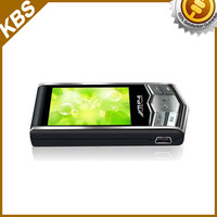 """Best Selling 1.8"""" TFT screen Mp4 Hot Video Download Free"""