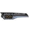 Direct factory car gps dvd for Citroen C3 with GPS/Bluetooth/Radio/SWC/Virtual 6CD/3G internet/ATV/iPod/DVR