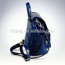 migliore nuovi marchi di design delle donne estate donna borsa borsa a tracolla