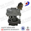 kkk k04 turbocharger for ford transit 53049880001 914F6K682AB