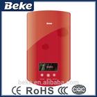 Electric Hot distiller water heater