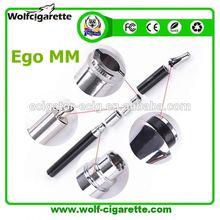 Hot Design China Wholesale Vaporizer Pen Ego-Mm Jacksonville, Florida Ego-Mm China Wholesale Vaporizer Pen