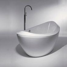 bathtub with seat 2014 New Design 520mm Depth