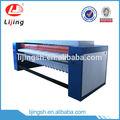profissional comercial lençóis máquina de passar roupas para venda