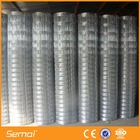 Hot sale low price galvanized cattle feed fence panels