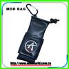 ecig mod holder for mechanical mod for mechanical mods Cool e-cigarette vaping mod case mod sox