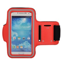 Sporty belt clip case for samsung galaxy s4