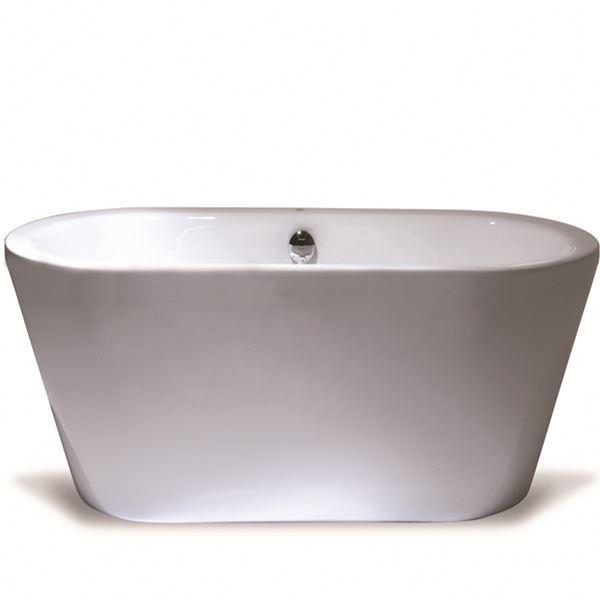 Porcelain Baby Bath Tub 2014