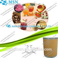 Supply food additive cas:55589-62-3 acesulfame k ace-k sweetener