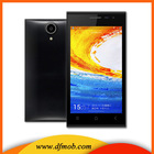 Best Chinese Brand Cell Phones 1.2ghz WIFI Gps Mtk6572A Dual Core Android 4.2 3g Phone New Mobile Android P7
