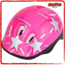 Best bicycle helmet for head guard for bike helmet