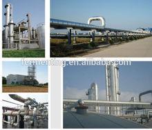 Fornitore oro!! Bio etanolo combustibile attrezzature con la germania attrezzature