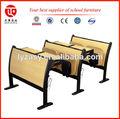 ajustável school mobiliário escolar mesa e cadeira wang gungwu de sala de aula