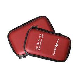 shockproof and waterproof tool box flight case,makeup case/cosmetic box/aluminium tools case