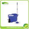 hot sale fishing bucket
