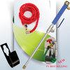 gartenschlauch brass garden hose nozzle flexible rubber hose
