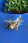 100LPM,log splitter hydraulic parts/hydraulic control valve,BDL100