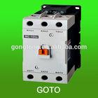 china factory contactor, meta mec gmc 100 ac contactor