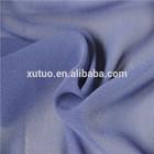Shaoxing 100% polyester chiffon beaded kaftan dress
