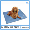 waterproof cool gel pet pad for summer days