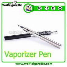 New Design Globe Vaporizer Pen Ego-Mm Jacksonville, Florida Ego-Mm Globe Vaporizer Pen