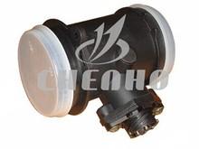 Auto Parts 0280217500 Fit For Mercedes Benz,Auto Parts Mass Air Flow Sensor ,Better Price Auto Parts
