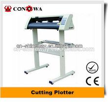 Economic type cutting plotter/vinyl cutter JK361, JK721, JK871,JK1101, Jk1351