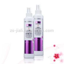 VIP Hair Treat Products Hair Care Spray,Style your hair