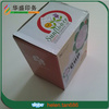 Hot sale Custom corrugated cardboard cup packaging box