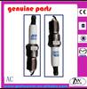 GM Spark Plug AC Delco Auto Parts Iridium Spark Plug For Chevrolet Camaro Caprice Colorado 41-110 ,12621258