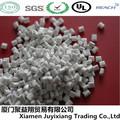 Pc modificado polímero abs, pc abs resina v 0, pc material plástico abs de ingeniería de plástico