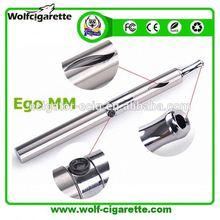 Top Selling Lsk Vapor Pen Ego-Mm Rochester, New York Ego-Mm Lsk Vapor Pen