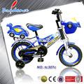 durável crianças 3 roda de bicicle