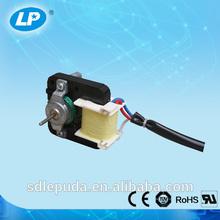 Shaded Pole Motor/Refrigerator Fan Motor