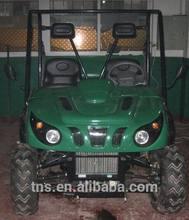 TNS good quality diesel powered utv