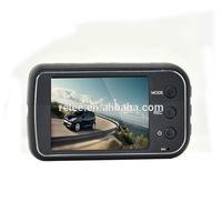 Hot selling GPS navigation 1080P Full HD car dvr/car dash cam RLDV-961