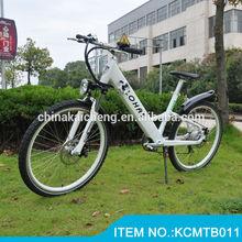 Germany peerless strong e cycle electric road bike bicycle/e-bike/pedelec racing bike
