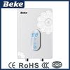 Top selling split pressure water heater
