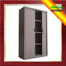 New design file cabinet,office furniture metal file cabinet,steel metal luxury filing cabinet