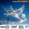 hdtv tv antenna HD-05BAF1