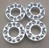 """Car accessories Aluminum Wheel Spacer 6x4.5 1/2"""" for Dodge"""