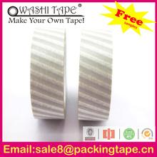 China wholesale DIY decorating scrapbook cover